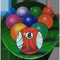 Laser Caps > Yin-yangs & 8-balls 8-ball-and-pool-balls.
