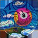 Laser Caps > Yin-yangs & 8-balls 8-ball-balloon.