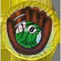 Laser Caps > Yin-yangs & 8-balls 8-ball-in-baseball-glove.