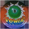 Laser Caps > Yin-yangs & 8-balls 8-ball-power.