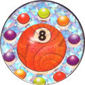 Laser Caps > Yin-yangs & 8-balls 8-ball-surrounded-by-small-balls-(2).