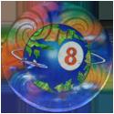 Laser Caps > Yin-yangs & 8-balls 8-ball-world.