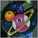 Laser Caps > Yin-yangs & 8-balls 8-balls-in-space.