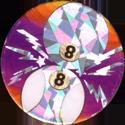 Laser Caps > Yin-yangs & 8-balls 8-balls-smashing-together-(2).