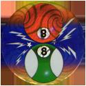 Laser Caps > Yin-yangs & 8-balls 8-balls-smashing-together.