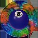 Laser Caps > Yin-yangs & 8-balls Blue-8-ball.