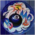 Laser Caps > Yin-yangs & 8-balls Bomb.