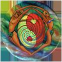 Laser Caps > Yin-yangs & 8-balls Couple-and-hearts-yin-yang.