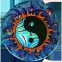 Laser Caps > Yin-yangs & 8-balls Firey-yin-yang-in-space.