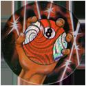 Laser Caps > Yin-yangs & 8-balls Hand-holding-8-ball.
