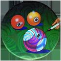 Laser Caps > Yin-yangs & 8-balls Playing-pool-with-8-balls.