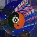 Laser Caps > Yin-yangs & 8-balls Yin-yang-8-ball-comet.