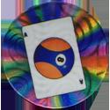 Laser Caps > Yin-yangs & 8-balls Yin-yang-ace-card.