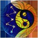 Laser Caps > Yin-yangs & 8-balls Yin-yang-and-constellation.