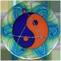 Laser Caps > Yin-yangs & 8-balls Yin-yang-atom.