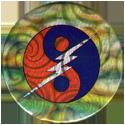 Laser Caps > Yin-yangs & 8-balls Yin-yang-lightning-bolt.
