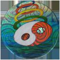 Laser Caps > Yin-yangs & 8-balls Yin-yang-rings.