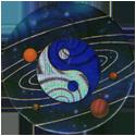 Laser Caps > Yin-yangs & 8-balls Yin-yang-solar-system.