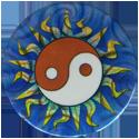 Laser Caps > Yin-yangs & 8-balls Yin-yang-sun.