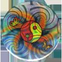 Laser Caps > Yin-yangs & 8-balls Yin-yang-with-butterflies.