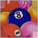 Laser Caps > Yin-yangs & 8-balls blue-and-red-8-balls.
