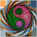 Laser Caps > Yin-yangs & 8-balls green-purple-yin-yang.