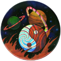 Laser Caps > Yin-yangs & 8-balls red-white-yin-yang-in-space.