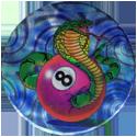Laser Caps > Yin-yangs & 8-balls snake-smashing-through-8-ball.