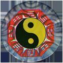 Laser Caps > Yin-yangs & 8-balls yellow-and-black-yin-yang.