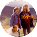 Lassie Lassie,-Laura-and-Matthew-Turner.