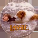 Lassie Lassie-rescuing-boy.
