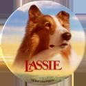 Lassie Lassie.