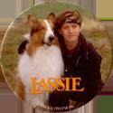 Lassie Matthew-Turner-and-Lassie.