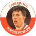 Liverpool Robbie-Fowler.