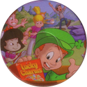 Lucky Charms 07.