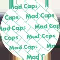 Mad Caps Back.