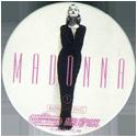 Madonna 01-Madonna.
