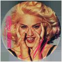 Madonna 02-Madonna.