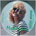 Madonna 03-Madonna.