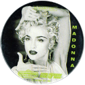 Madonna 04-Madonna.