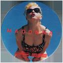 Madonna 05-Madonna.