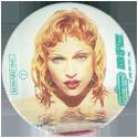 Madonna 07-Madonna.