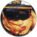 Madonna 08-Madonna.
