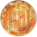 Madonna 09-Madonna.