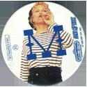Madonna 10-Madonna.