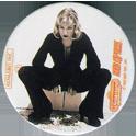Madonna 12-Madonna.