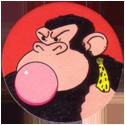 Malabar 04-Bulle-Kong.