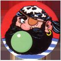 Malabar 10-Barbe-Bulle.