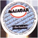 Malabar Back.