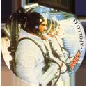 Mars Apollo 13 Apollo-13-astronauts.